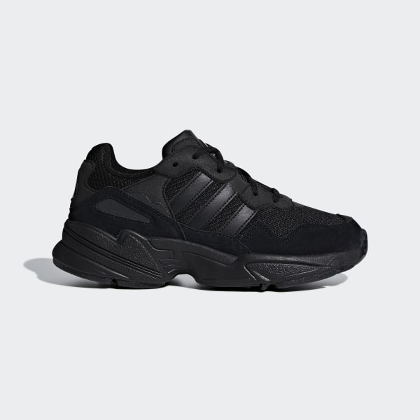 Chaussure Yung Chaussure Noir AdidasFrance 96 AdidasFrance Yung 96 Chaussure Noir SLjqUVpzMG