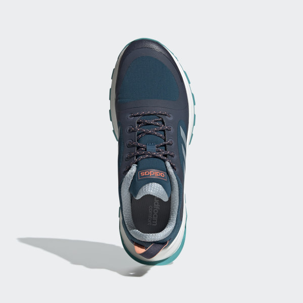 Trail X Bleu Response AdidasFrance Chaussure yvYf6b7g