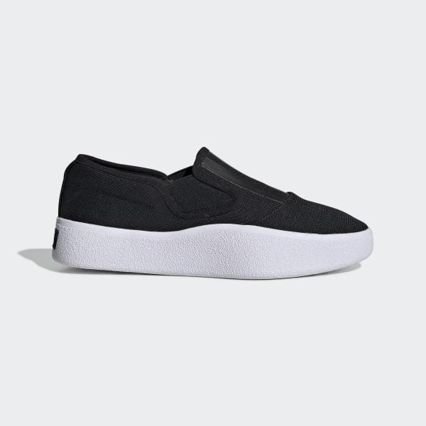 Schuh 3 Tangutsu Adidas SchwarzDeutschland Y F1clKJ