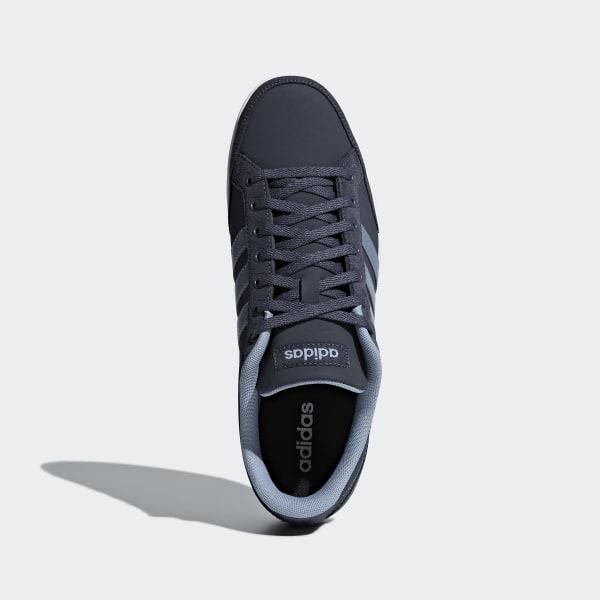 Bleu AdidasFrance Bleu Caflaire Chaussure Bleu Caflaire AdidasFrance AdidasFrance Caflaire Chaussure Chaussure Bleu Chaussure Caflaire wNkPX80On