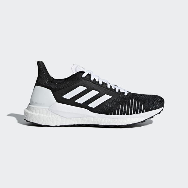 Solar Chaussure Noir Glide AdidasFrance St FJKuTl1c35