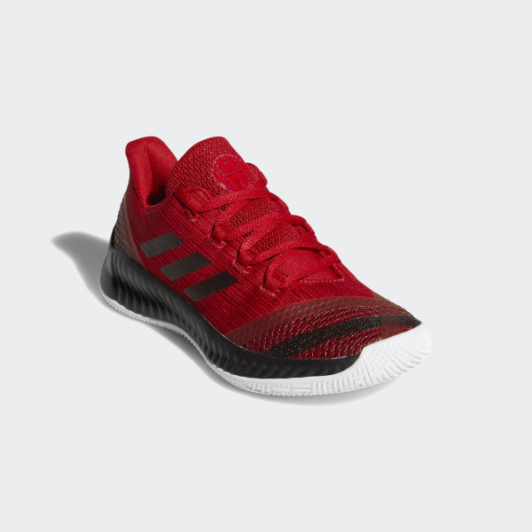 Be Harden AdidasFrance Chaussure 2 Rouge 4A3Rj5L