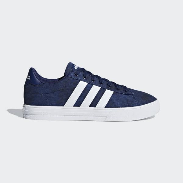 2 Azul 0 Zapatilla AdidasEspaña Daily NOmwv0n8