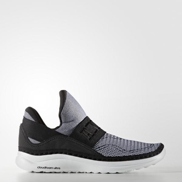 Cloudfoam Zen BlancoMexico Ultra Adidas Sandalias vgf7ymIbY6