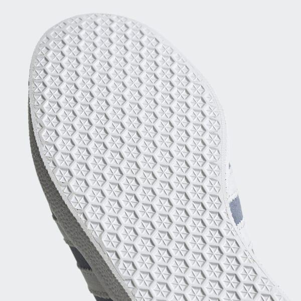 Adidas Schuh Schuh Gazelle Gazelle BlauAustria Schuh BlauAustria Adidas BlauAustria Adidas Gazelle QCdsrth