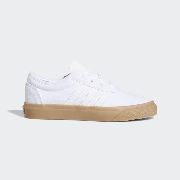 Adidas Adiease Shoes Adidas WhiteUs WhiteUs Adidas Adiease Adiease Adidas Adiease Shoes WhiteUs Shoes 7gyfb6