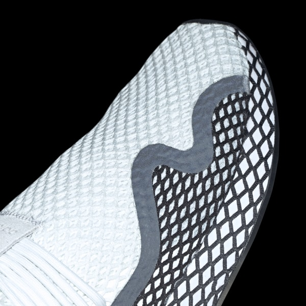 Chaussure Chaussure Blanc AdidasFrance S Deerupt pqUzGSVM