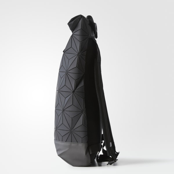 AdidasFrance 3d Roll Noir Top Sac À Dos shQrdt
