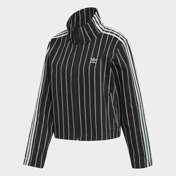 Survêtement De AdidasFrance Veste Veste Noir Survêtement Noir AdidasFrance De Veste De Survêtement ZiuTPkXO