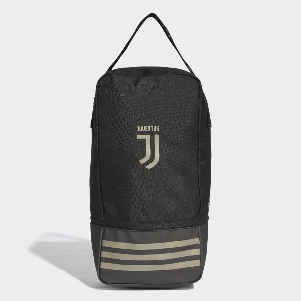 AdidasChile Para Bolsa Negro Juventus Calzado FK3TJ1lc