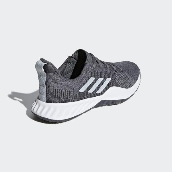Chaussure Lt AdidasFrance Solar Lt Chaussure Gris Solar WedQBoErCx
