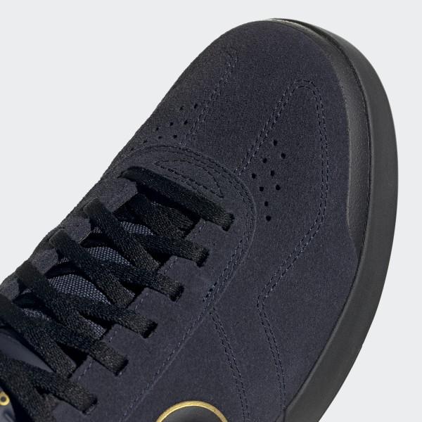 AdidasFrance Vtt Sleuth Dlx Bleu De Chaussure Ten Five 1lKJ3FTc