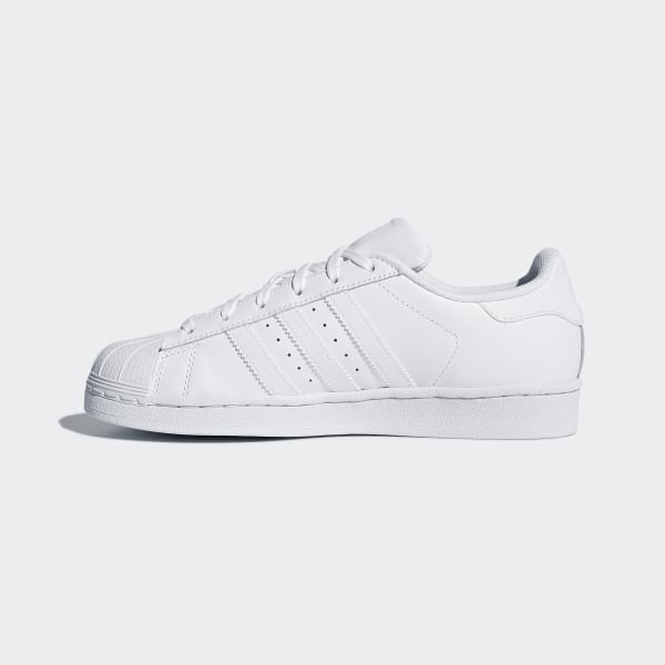WhiteUs WhiteUs Adidas Shoes Shoes Adidas Shoes Superstar Superstar Superstar Adidas WhiteUs Superstar Shoes Adidas dxoBrCe