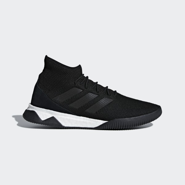 1 Noir Predator Chaussure Tango 18 AdidasFrance 0wOkXZNP8n