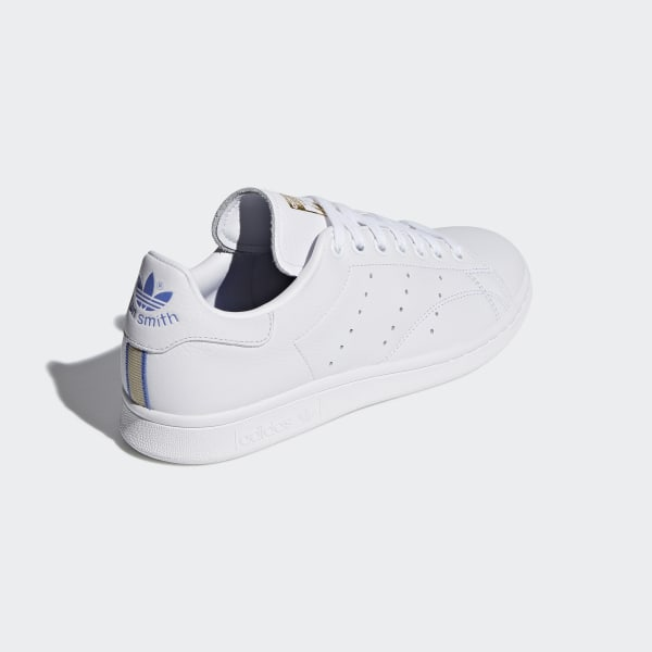Blanc Stan Blanc AdidasFrance Smith Chaussure Stan Stan Chaussure Blanc AdidasFrance Smith Chaussure Smith thQrsdC