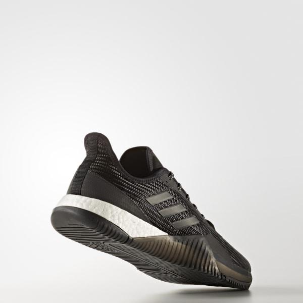 Shoes Adidas BlackUs Shoes Crazytrain BlackUs Crazytrain Crazytrain Adidas Elite Elite Adidas Elite Shoes oWedxCrB
