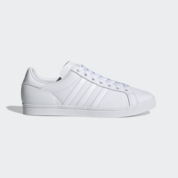 Adidas Shoes Star Adidas Coast Star WhiteBelgium Coast vON8m0nw