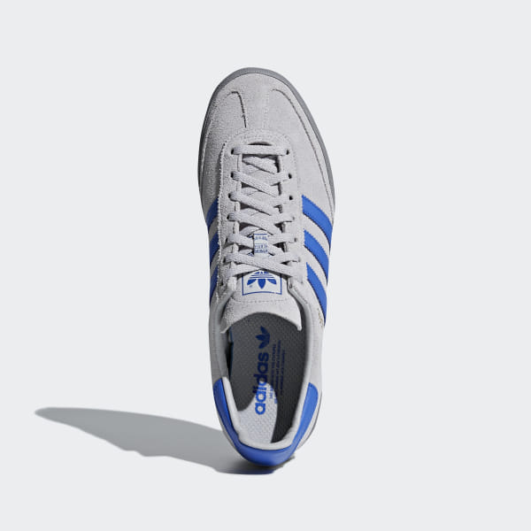 Gris Jeans Chaussure AdidasFrance Chaussure Gris Jeans mNn8wv0