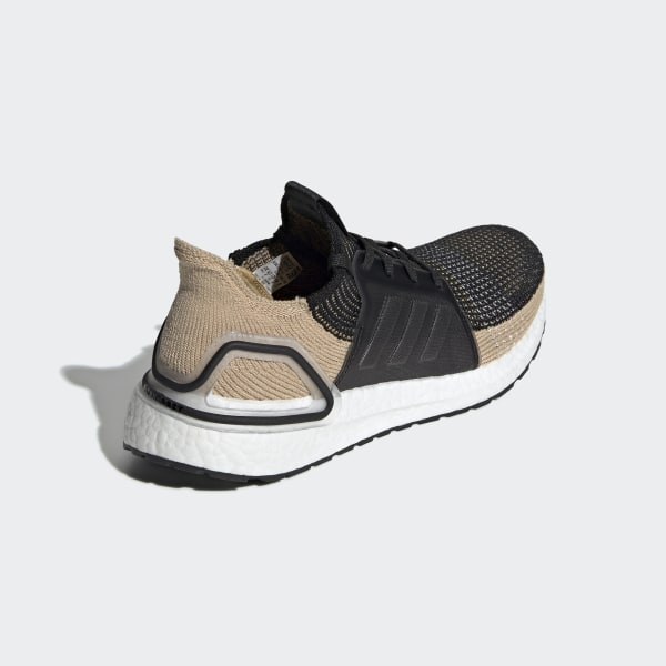 Shoes Ultraboost Adidas BlackUs Shoes 19 Adidas Adidas 19 BlackUs Ultraboost EHD2Y9WI