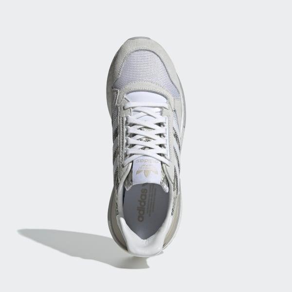 Shoes Adidas 500 Rm Zx BeigeFinland YfIby76gv
