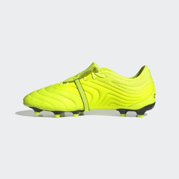 Ground Firm Boots 19 YellowFinland Copa 2 Adidas Gloro lTKF1Jc3