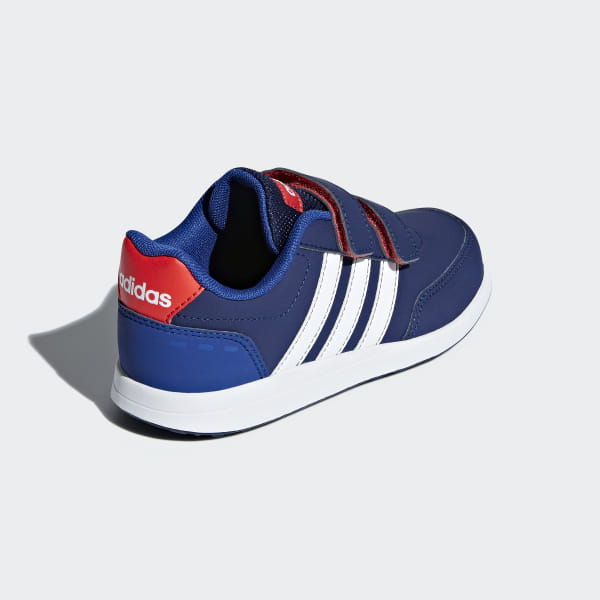 AdidasFrance Bleu Switch 0 Chaussure 2 NXw8Pk0nO