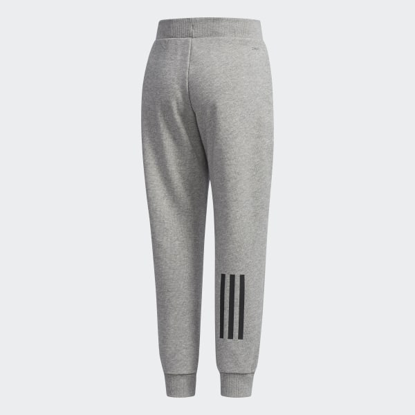 AdidasFrance Pantalon Gris Pantalon French Terry French fgy7Y6b