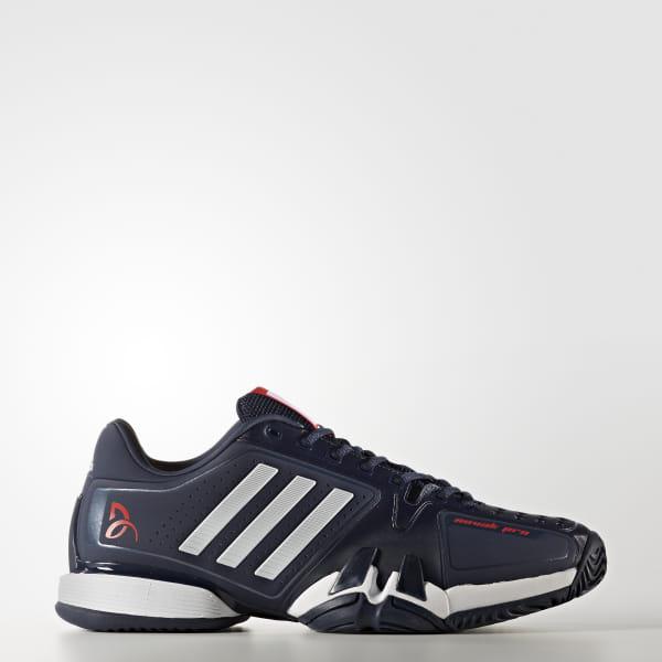 Adidas De Tenis Novak AzulArgentina Pro Zapatillas K1cJlF