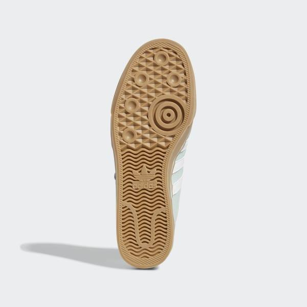 Adidas Shoes Shoes Adidas Adiease GreenUs Adidas Premiere Adiease Premiere GreenUs vN80nmw