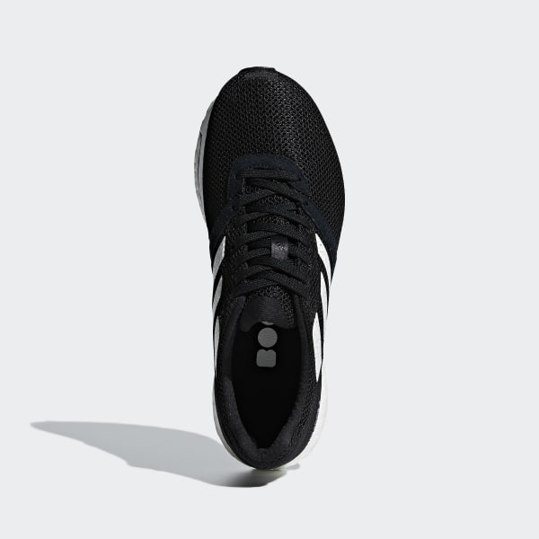 4 Chaussure Adizero Noir AdidasFrance Adios rBxoeWQdC