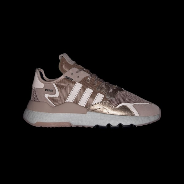 Jogger Chaussure AdidasFrance Or Nite Chaussure srhQtd
