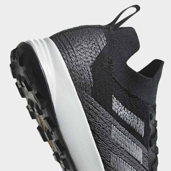 Parley Chaussure Noir Terrex Two AdidasFrance PkiOXuZT