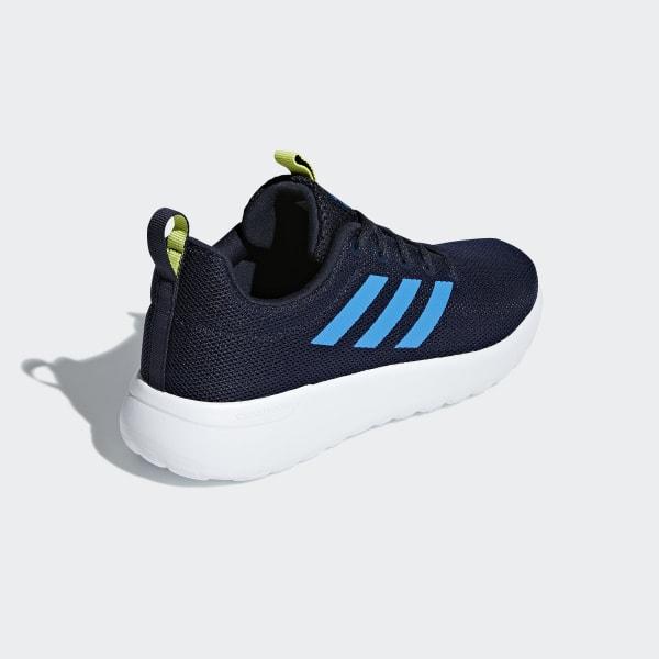 Lite AdidasFrance Chaussure Racer Bleu Cln dxCBreo