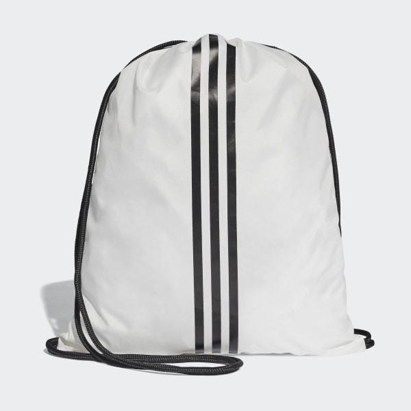 Real Sac AdidasFrance Madrid Blanc De Sport Xn0wPkZ8NO