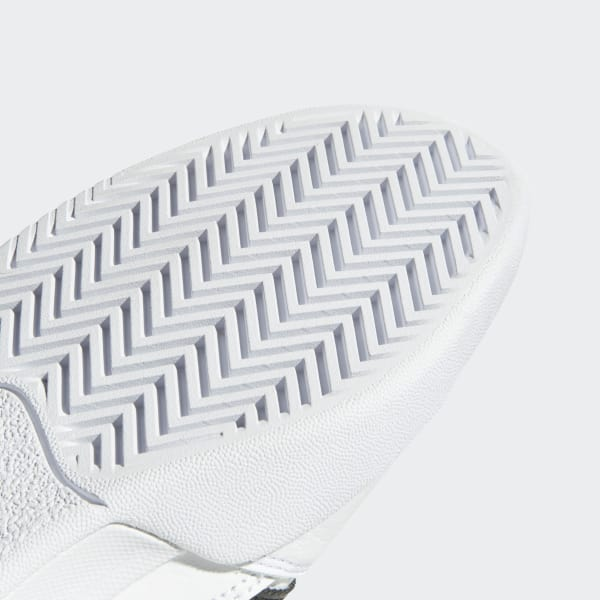 AdidasFrance Cup Vrx Blanc Low Chaussure cTJluF15K3
