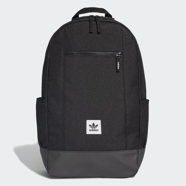 Premium Essentials Noir Dos À Modern AdidasFrance Sac O8wXZNnP0k