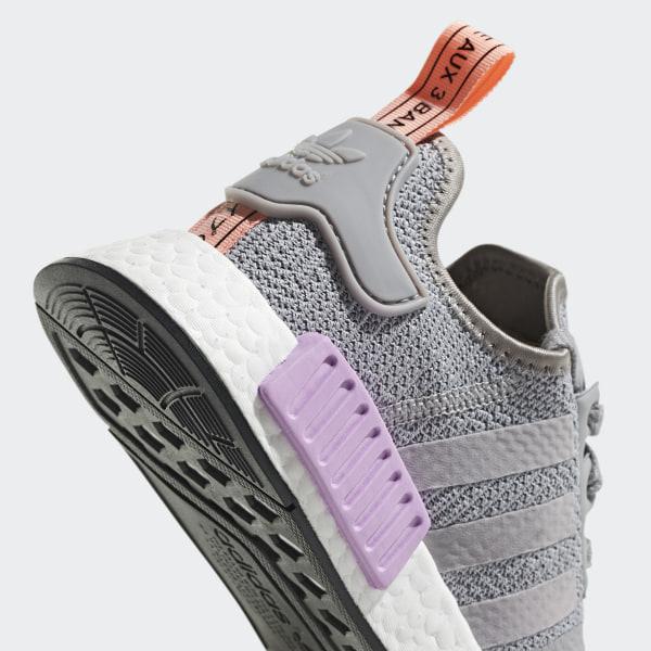 GreyUs Shoes Nmd Adidas Shoes r1 GreyUs Nmd r1 Adidas 0OPk8wn
