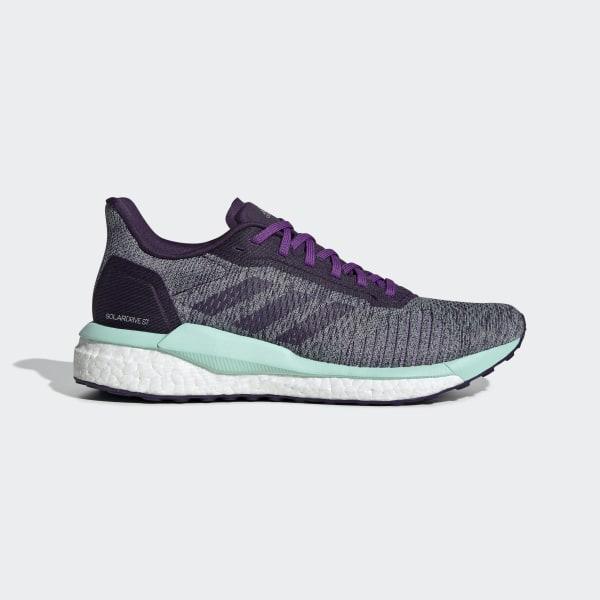 Shoes St Purple Us Solardrive Adidas 7n0xq5ExzS