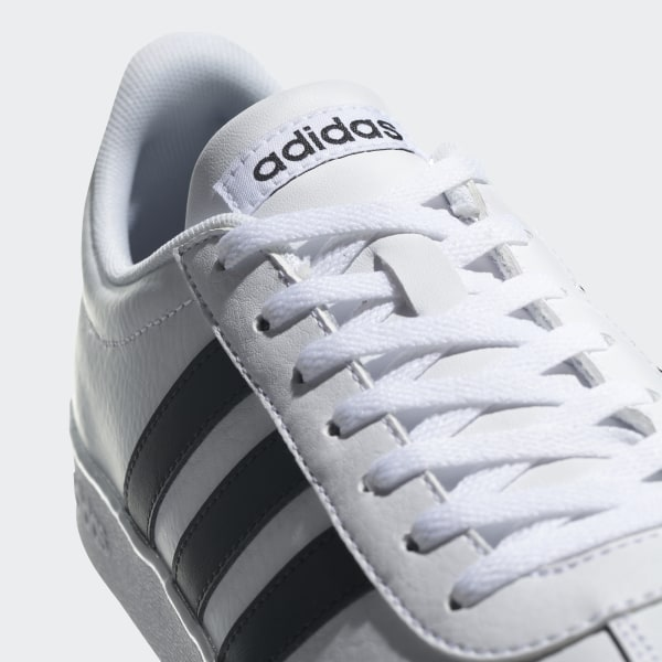 Vl Court AdidasFrance Chaussure 2 Blanc 0 hQCtsBdrx