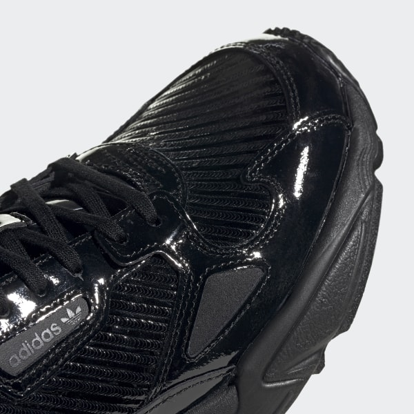 AdidasFrance Chaussure Noir AdidasFrance AdidasFrance Chaussure Noir Noir Falcon Falcon Chaussure Chaussure Falcon WDIH9YE2