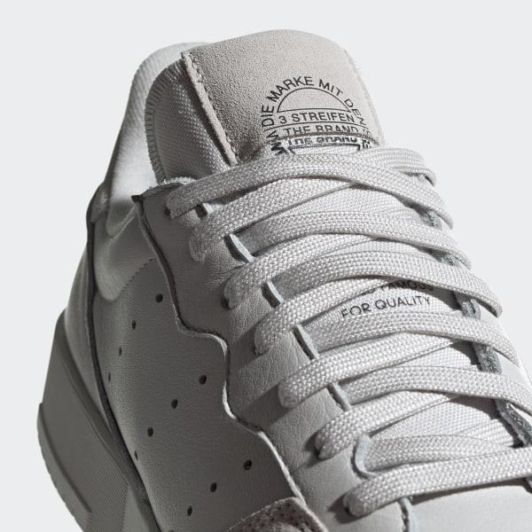 GrauDeutschland Schuh Adidas GrauDeutschland Adidas Supercourt Schuh Supercourt n0w8PkO
