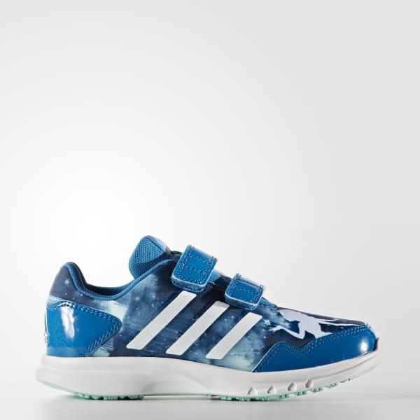 BlueUs Adidas Shoes Frozen Disney Disney Frozen Shoes Adidas n0X8PwkO