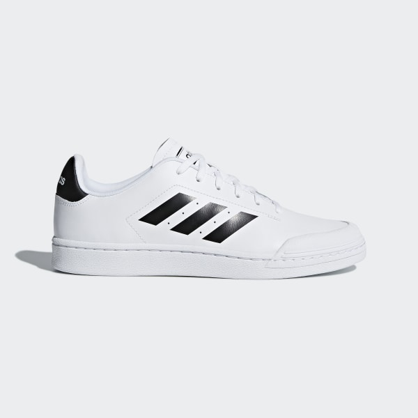 Court 70s Blanc Chaussure Chaussure Court AdidasSwitzerland 70s 5LARcq34j