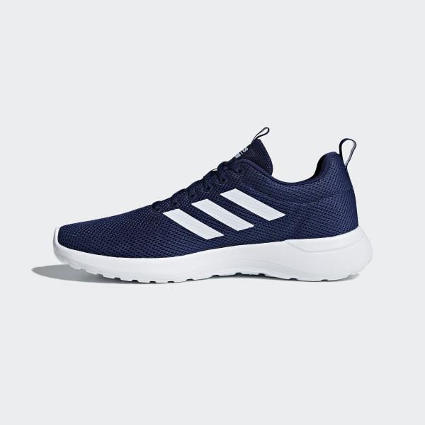 Adidas BlueAustralia Cln Lite Racer Shoes TJuFKc3l1