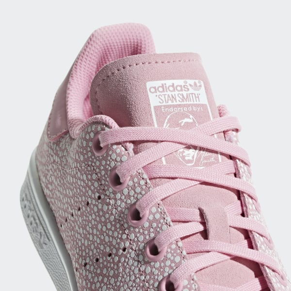Smith Rose Stan Chaussure Stan Stan AdidasFrance Chaussure Rose AdidasFrance Smith Chaussure trCQsxhd