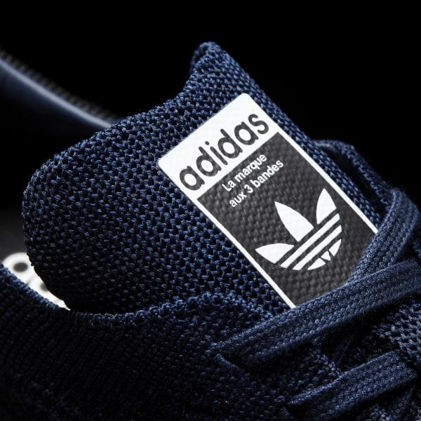 Shoes 80s Primeknit BlueAustralia Adidas Superstar JcKlTF1