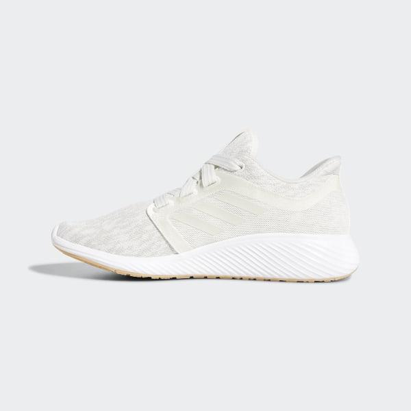 Shoes Lux BeigeDeutschland 3 Adidas Edge N08wOmnyv