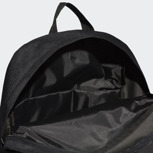 Sac Loadspring AdidasFrance À Power Dos 4 Noir 2D9EHIW