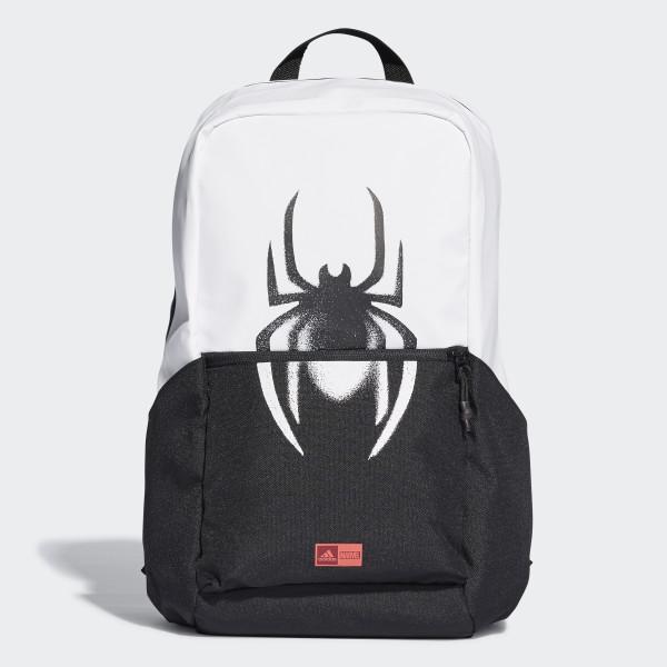 AdidasEspaña Mochila Spider Man Marvel Multicolour PkXZiu
