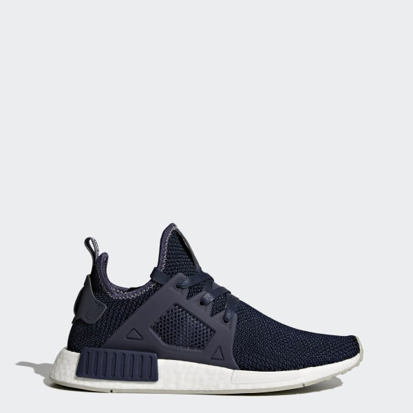 Nmd Shoes Adidas Femmes xr1 BlueCanada 3RAc45jLq